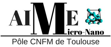 AIME - Atelier Interuniversitaire de Micro-nano Électronique